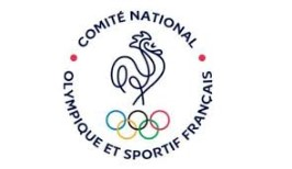 Comite.Nationnal.olympique