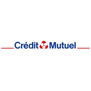Credit.Mutuel