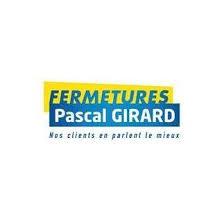 Fermeture.Pascal.GIRARD