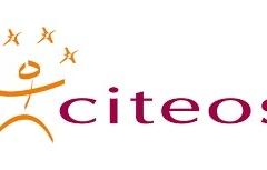 Citeos