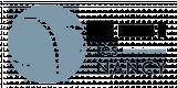 320_80_1_logo-villers-horiz-bleutransp