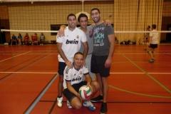 tournoi4